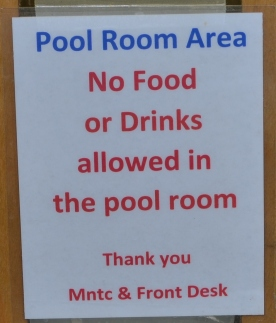 Mntc? Such a creative use of abbreviations!