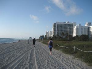 Miami Beach, Miami Florida