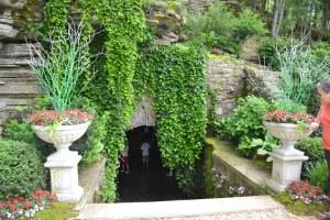 Grotto Springs