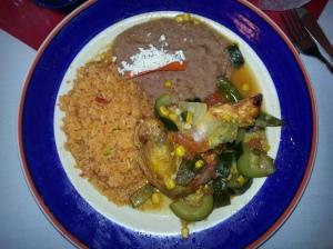 Mi Tierra Restaurant & Bakery, Market Square, San Antonio, TX