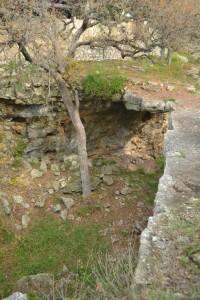 Natural Bridge Caverns, San Antonio TX