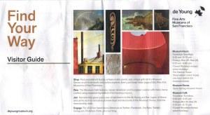 deyoung brochure07242014