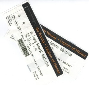 deyoung tickets07242014