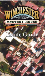 Winchester House07032014