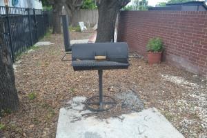 Microtel San Antonio Northeast, San Antonio, TX