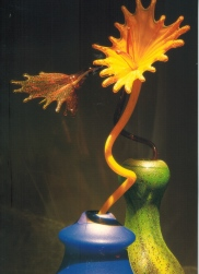 Chihuly Stems