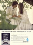 The Ad Campaign That Captured My Imagination