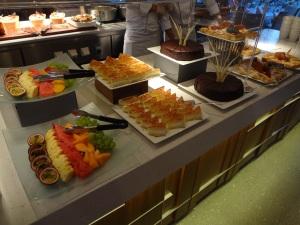 Taste of Austria (8)