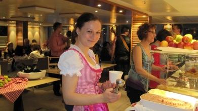 taste-of-austria-4