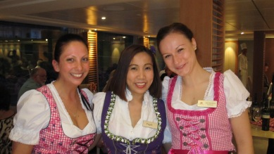 taste-of-austria-5