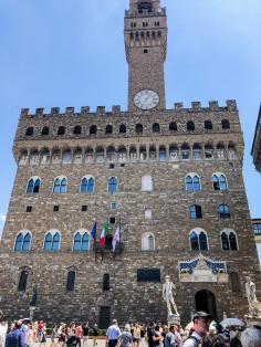 Deb's Italy-113