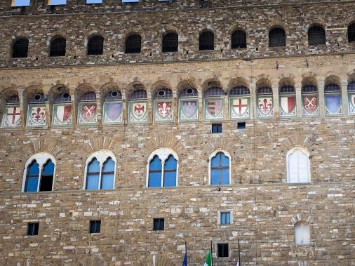 Deb's Italy-116