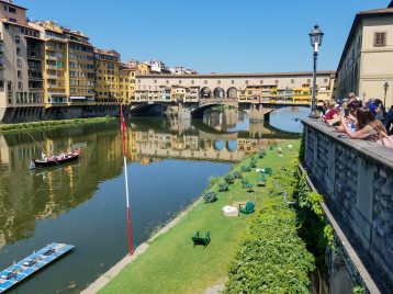 Florence-6
