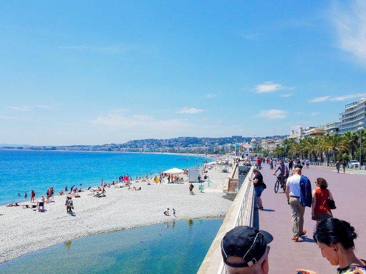 Cannes.Antibes.Nice-13