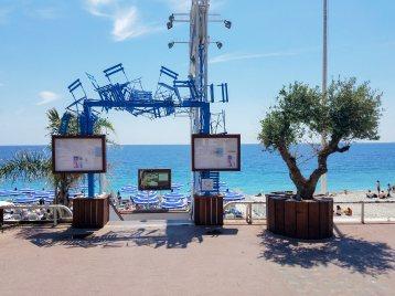 Cannes.Antibes.Nice-14