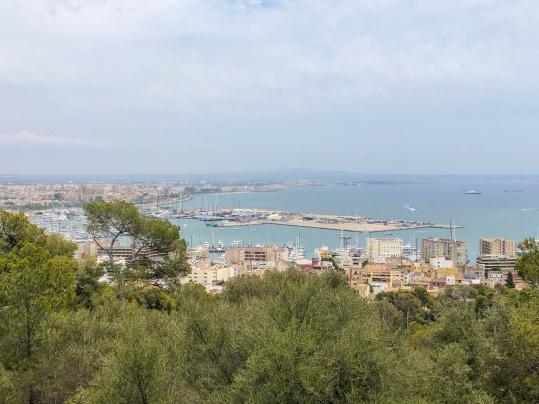Deborah's Spain-6