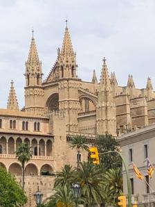Deborah's Spain-9