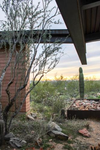Desert Preserve (34)