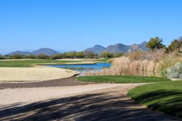 Golf Course (10)