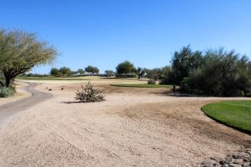 Golf Course (3)